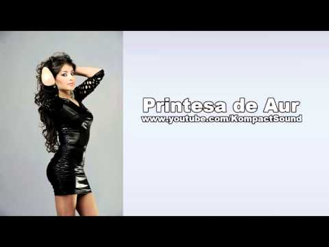 Printesa De Aur & Bogdan Farcas - Matrite de lovele
