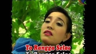 Download Lagu ONI MANU ZAENAB ALWI mp3