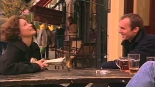 Deja Vu Trailer 1997
