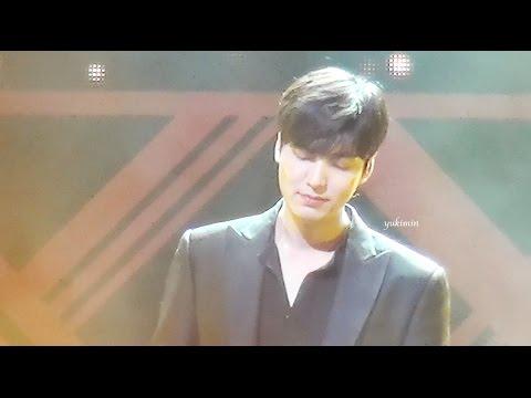 """Lee Min Ho """"I Love you"""" The Originality of Lee Min Ho 1day"""