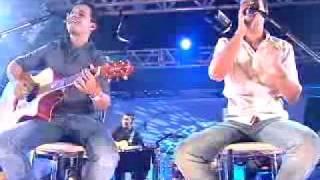 4. Brazilian Music (Famous songs in Brazil) - Not Samba.