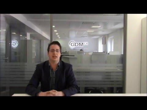 GDMFX Forex Daily Analysis (21 04 2016)