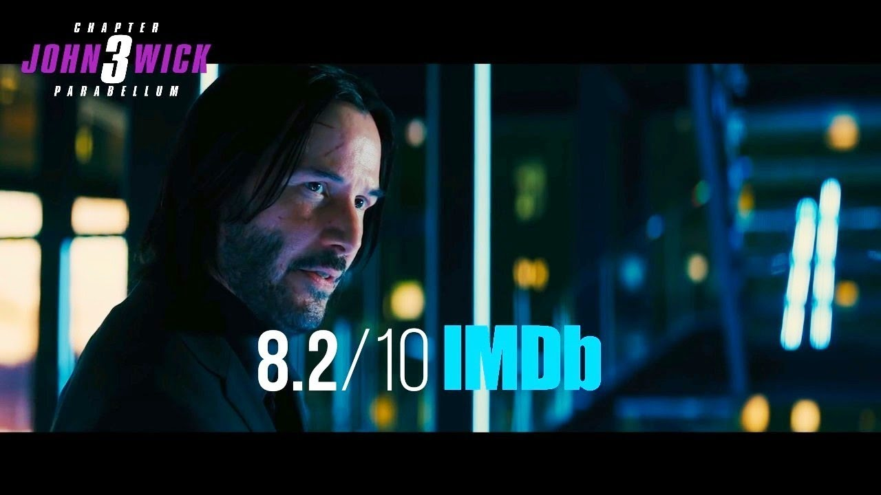 U S Box Office | May 20 | البوكس أوفيس الأمريكي | 20 مايو 2019