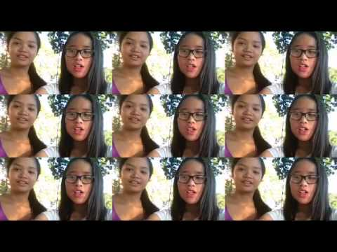 """Nasa_Iyo_Na_Ang_Lahat_-_Daniel_Padilla_www.mp3hits.wen.ru"" Fan Video-BATIBOT FAMILY"