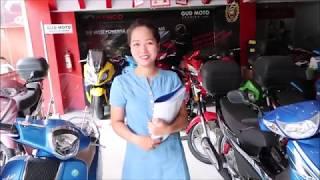 Kawasaki Big Bikes