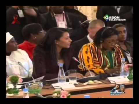 L'écriture et l'implication de la romancière sénégalaise Khadi Hane pour les droits des femmesde YouTube · Durée:  2 minutes 12 secondes
