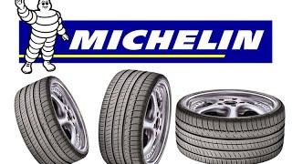 Megatovárny-Michelin 2011 CZ