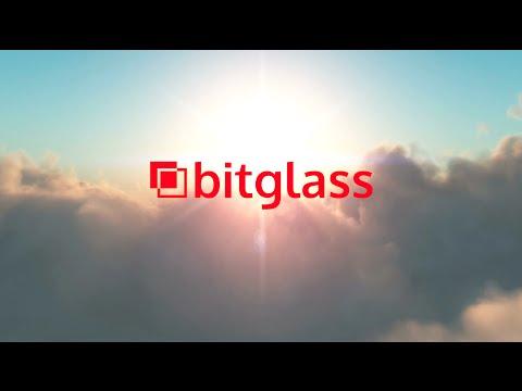 About Bitglass