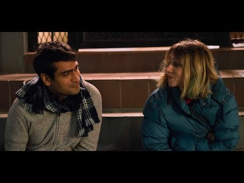 The Big Sick Q&A With Kumail Nanjiani, Emily V. Gordon, Holly Hunter, And Michael Showalter