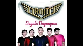 Download Video Ornito   Segala Bayangmu OFFICIAL VIDEO MP3 3GP MP4