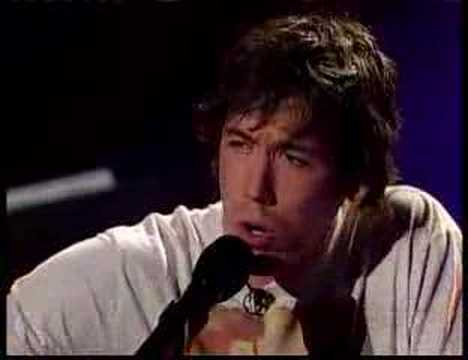 Canadian Idol Season 6 Top 24 Performances - Part 5
