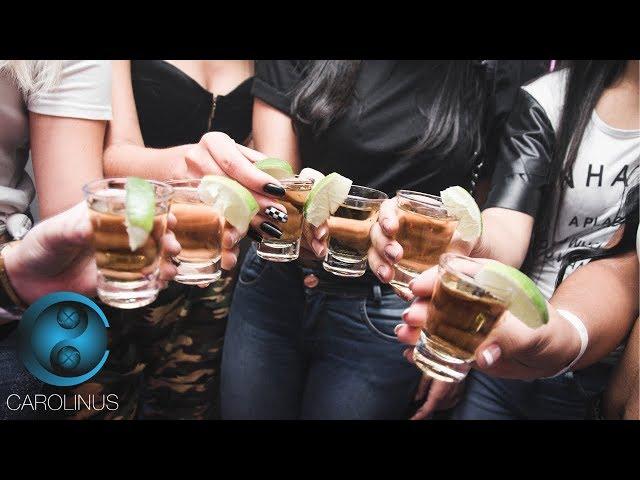 Alcohol: entre la salud y la adicción