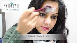 hqdefault - Rice Powder Cause Acne