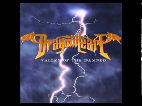 DragonHeart  Valley of the Damned 2000