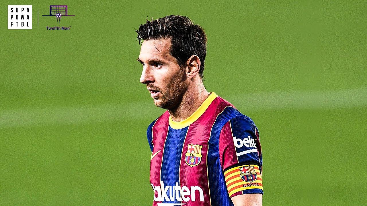 Fantasy Football Gyan: Barcelona vs Real Madrid   FFG Ep. 6