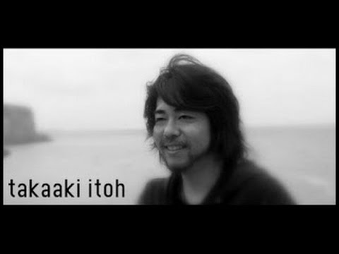 Takaaki Itoh - Live @ Detroit Techno Sound, Metro Club, Lviv, Ukraine 14.12.2007.