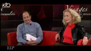 Video Brigitte Fossey et Malel download MP3, 3GP, MP4, WEBM, AVI, FLV September 2017