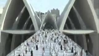 Mekkah 2020