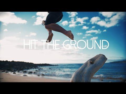 Download lagu terbaik Justin Bieber - Hit The Ground (Lyric Video) Mp3