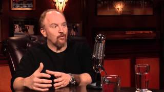 Louis C K  and Bill Simmons Full Podcast   B S  Report