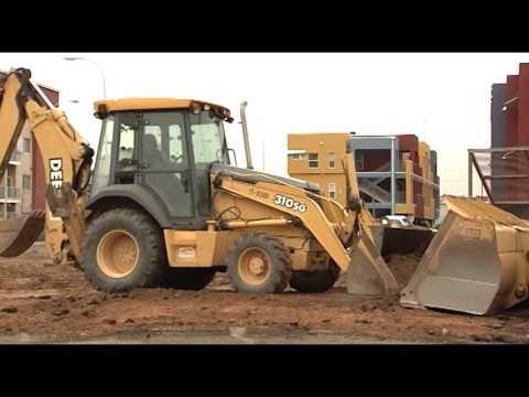 Bernalillo County Economic Development