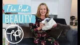 Liz Earle   How I Do My Make-Up   Beauty   The Pool