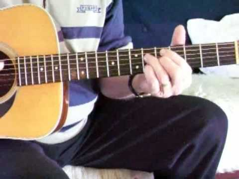 Tony Edwards .My funny Valentine (Chords) Please leave a comment