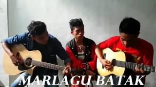 Video Lagu cover - Trio dari littong ni huta download MP3, 3GP, MP4, WEBM, AVI, FLV Juli 2018