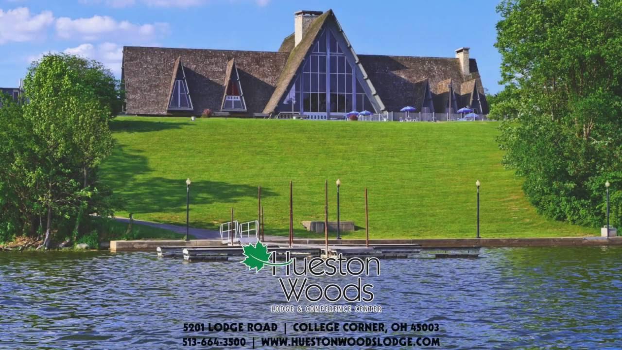 Hueston Woods Virtual Tour