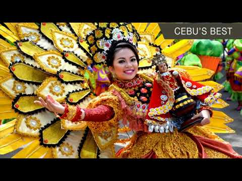 SINULOG 2018 - Sinulog Foundation Official (Extended)