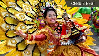 SINULOG 2018 Song - Sinulog Foundation Official (Extended)
