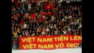 Tự hào bóng đá nữ Việt Nam - Hành trình khó khăn