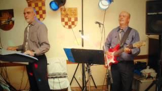 Bolero Band Bjelovar   Rock and Roll je život moj