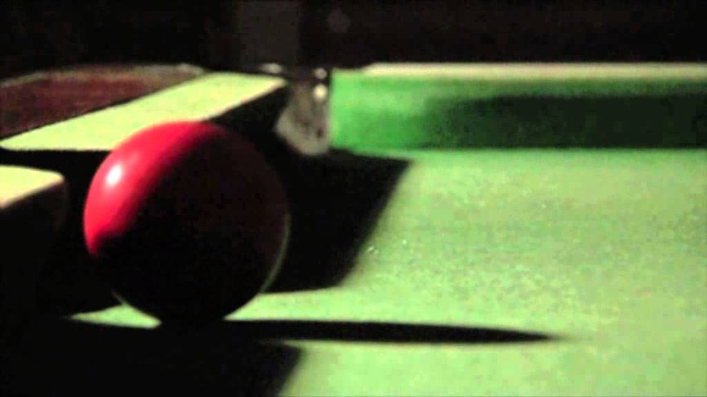 Pool Game Sex