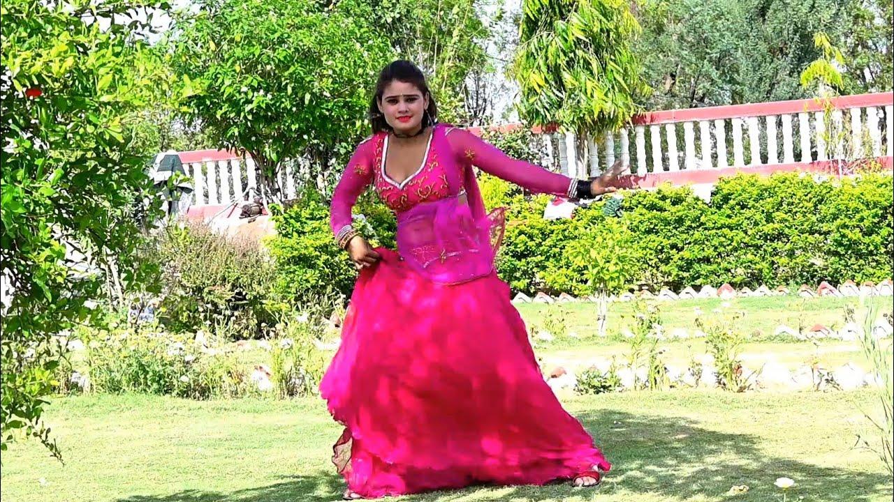 New Dance || तेरे दुखने तिखने महल फेर को झीना || मुंडगेली पे ठाड़ी लग रही टॉप हसीना || Ajeet Katara