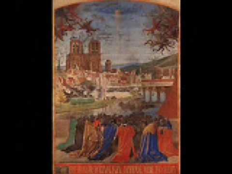 hqdefault - L'Art : Fouquet  Jean  1415/ 1420 - vers 1480  Peintre