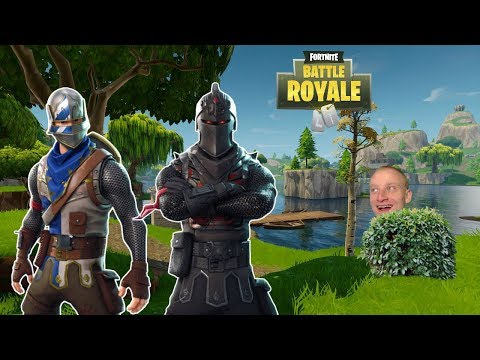 BEST FORTNITE BATTLE ROYALE SQUAD | XBOX ONE