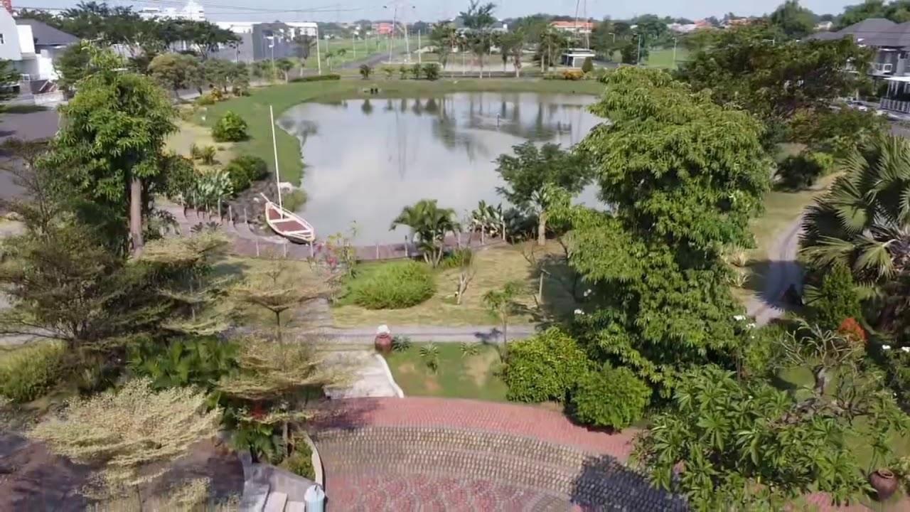 Rumah Royal Residence specialist Surabaya barat- Sentosa ...