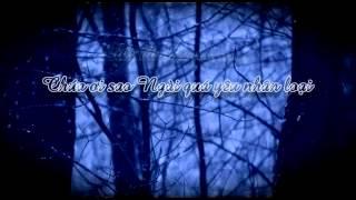 """Album """"TÌNH YÊU KHỎA LẤP"""" - Demo Bài Hát"""