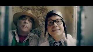 KOMMANDO ELEFANT - Ich Find dich Seltsam (LASS UNS REALITÄT) - ohne Abspann