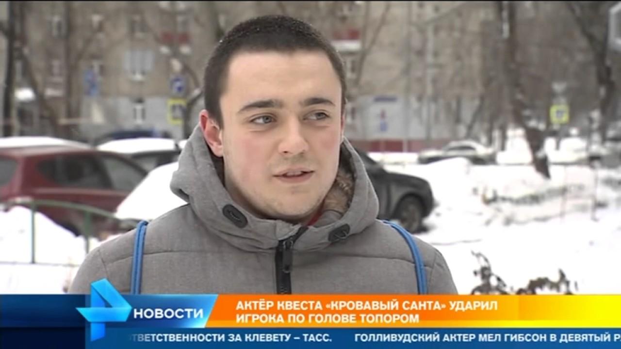 krovavie-foto-devushek-na-plyazhe