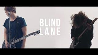 Смотреть клип Annisokay - Blind Lane