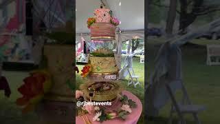 Irene & Sachin Wedding