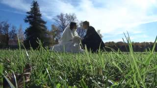 Свадьба, ресторан Милан(, 2015-03-12T05:53:24.000Z)
