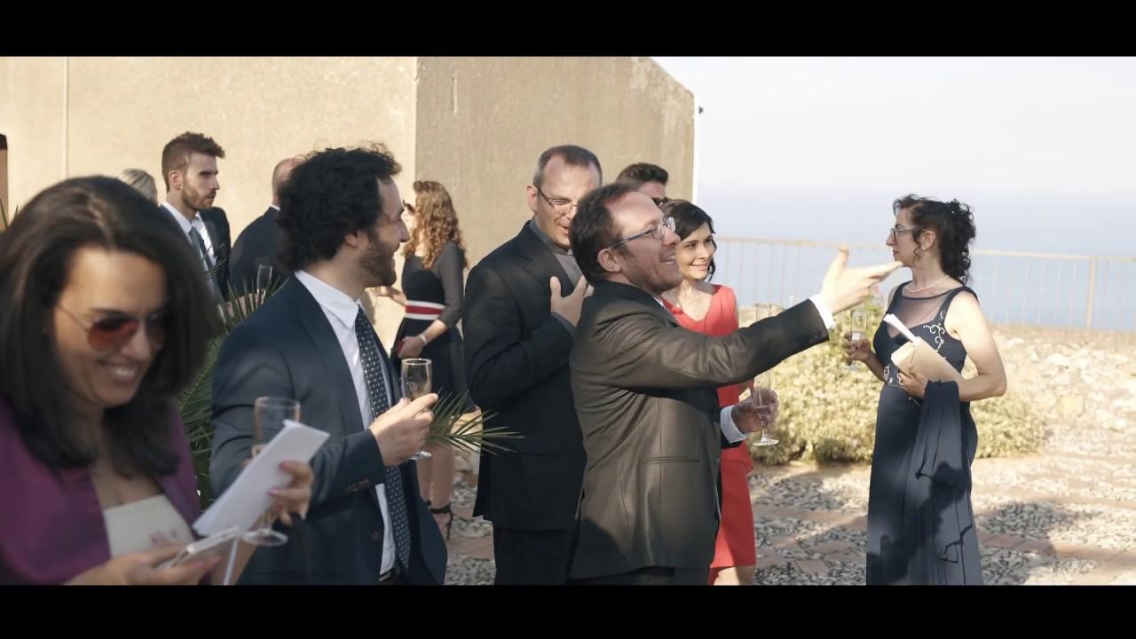 Fotografo di Matrimonio - Matrimonio Marco & Assunta