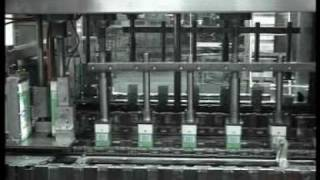 Автомат асептического розлива в пакеты ТЕТРА-ПАК(Оборудование предназначено для асептического розлива различной продукции в упаковку типа ТЕТРА-ПАК/ТЕТРА-..., 2010-05-05T09:10:25.000Z)