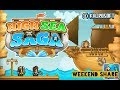 High Sea Saga | Kairosoft