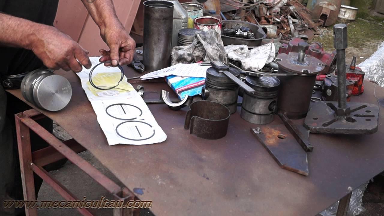 massey ferguson 35 4 cylinder diesel manual