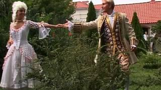 LOVE STORY. Кирилл и Даша. Свадьба в Одессе.