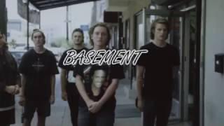 Basement - Promise everything |Inglés - español|
